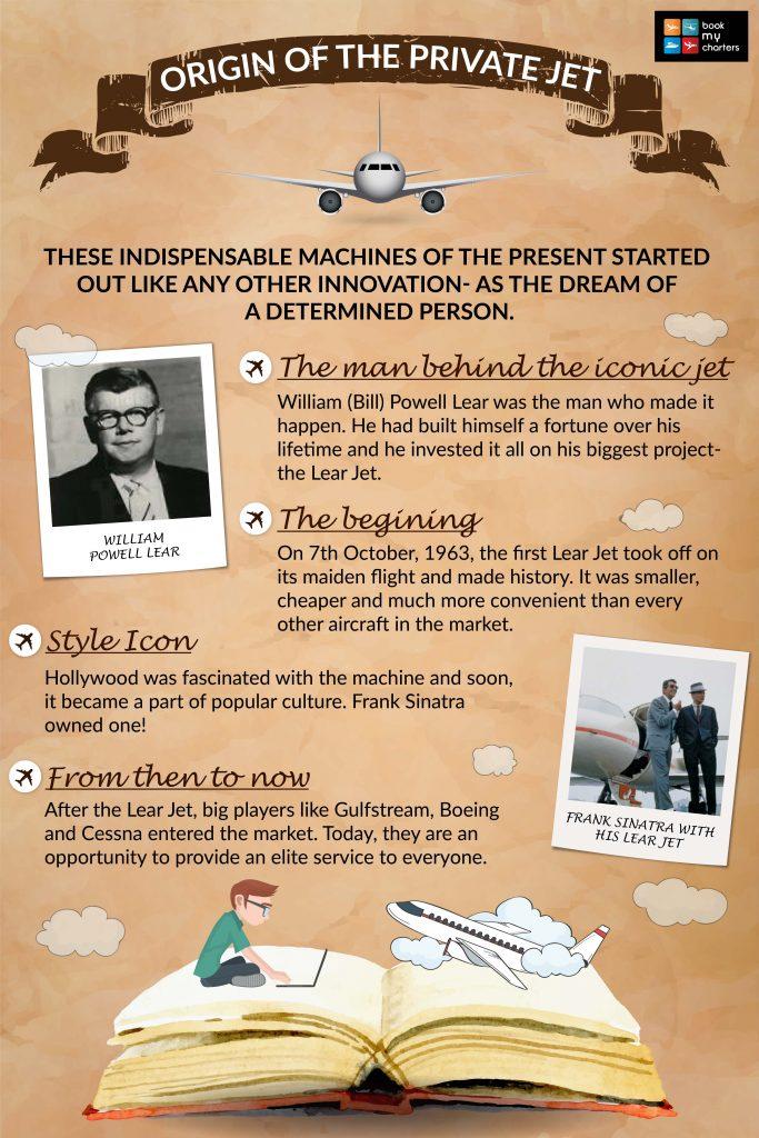 origin-to-private-jet
