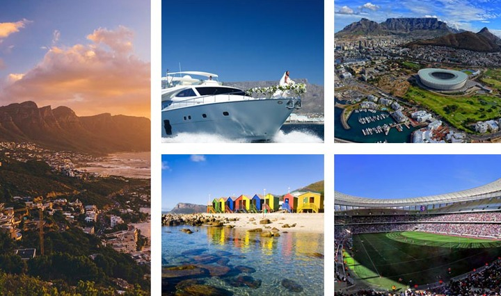 Travel Trends: How to Travel in 2021